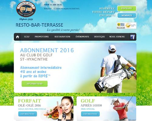 golf_st-hyacinthe