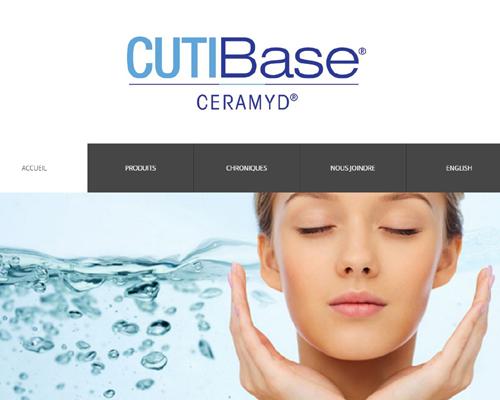 cutibase